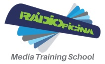 Logo e Slogan - Radioficina3