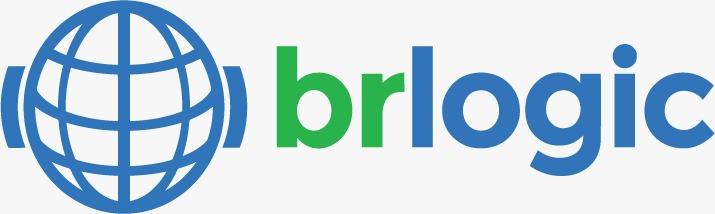 logo-brlogic