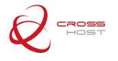 logo-crosshost